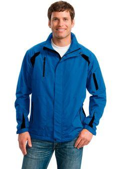 Tru Carry™ Men's All-Season II Jackets