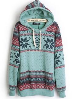 I want this for some reason, so warm n comfy