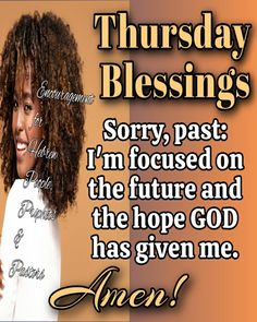 Thursday Greetings, Happy Thursday, Get Closer To God, Give It To Me, Art Quotes, Inspirational Quotes, Encouraging Thoughts, Blessed Friday, Thursday Quotes