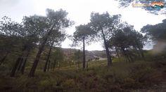 barranco del #buho #senderismo #hiking