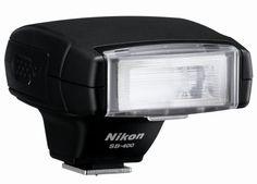 Nikon SB-400 $119.95