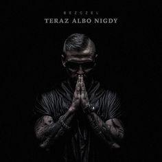 Bezczel Ft. Quebonafide - Idą Asy W Klub by BLACK RΞGΜІИІS   Free Listening on SoundCloud