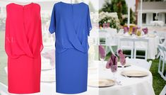 sukienka_weselna_puszysta_moda_sklep_xl-ka