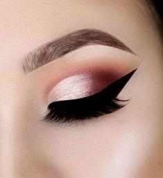 Jaclyn Pallette Trend Eye Makeup (26)