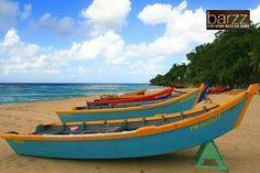 Find Beach Bars Nearby near me, find drink specials app, find happy hour near me. #BARZZ #barzznet  Download BARZZ App  https://play.google.com/store/apps/details?id=com.bar.barzz https://itunes.apple.com/us/app/barzz/id977990996?mt=8 www.barzz.net