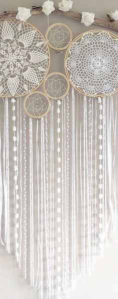 Dreamcatcher Kits and Custom Orders Sydney - Australia