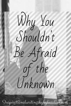 Faith over fear✨ Life Of Kylie, Toby Mac, Balance Hormones Naturally, Scary Faces, Get Back Up, Christian Girls, Time Of Your Life, First Blog Post, Faith Over Fear