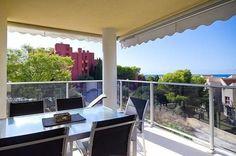 Apartamento Manzanera III - #Apartments - $54 - #Hotels #Spain #Calpe http://www.justigo.uk/hotels/spain/calpe/guz-calpe-apartamento-manzanera-iii-6_26049.html