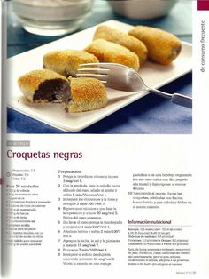 Revista thermomix nº40 dulce y sorprendente by argent - issuu