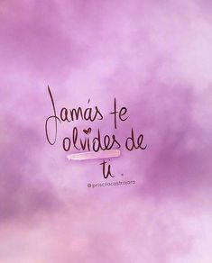 new Ideas quotes inspirational positive gratitude New Quotes, Love Quotes, Inspirational Quotes, Badass Quotes, Poetry Quotes, Quotes En Espanol, Motivational Wallpaper, Motivational Phrases, Spanish Quotes