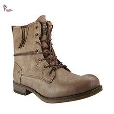 And Ma Pin Pinterest Sihem Boots By Bousdira Chaussure On Heels 66FBwqPxS