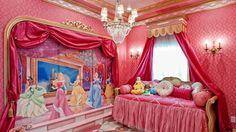 Quartos dos crianças são um ótimo lugar para brincar com cores e detalhes. Atualmente as crianças passam mais tempo em seus quartos e na hora de decorar um quarto de criança você deve levar em cont...