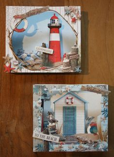 http://marjoleinesblog.blogspot.nl/2016/07/diorama-kaarten-uit-een-stansbloc.html