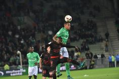 Prediksi Saint-Etienne vs Metz, 12 Maret 2017