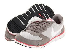 Nike Eclipse NM Granite/Soft Grey/Summit White - Zappos.com Free Shipping BOTH Ways