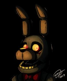 five nights at freddy's | Tumblr