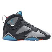 hot sale online cba37 b90b4 Boys Jordan Retro Shoes   Kids Foot Locker