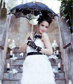 Google Image Result for http://static.weddingchicks.com/wp-content/uploads/2011/12/black_white_wedding_ideas.jpg