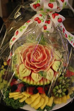 647-271-7971 Edible Gifts, Table Decorations, Furniture, Home Decor, Decoration Home, Room Decor, Home Furnishings, Home Interior Design, Dinner Table Decorations
