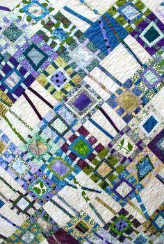 Bilderesultat for janet hiller quilts