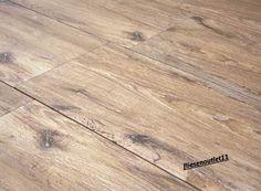 sienna marrone floor - Hľadať Googlom