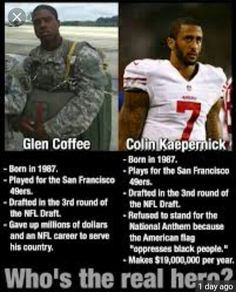 To everyone who disrespects the flag: It is your right only because of the brave men & women (of all races) who are fighting & have fought for it!! Remember that next time you excersize your right to be an ungrateful, unpatriotic, & disrespectful punk!!