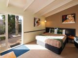 Truly great family accommodation and spa in Rotorua - bring on the fun! http://www.malfroymotorlodge.co.nz/malfroy-motor-lodge-gallery.html