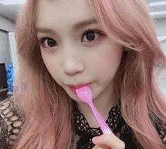 Kpop Girl Groups, Kpop Girls, Forever Girl, Weekly Idol, Uzzlang Girl, Japanese Girl Group, Korean Street Fashion, I Love Girls, Blackpink Jennie