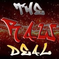 The Raw Deal: Superstar Shake Up, JBL/Maruo, Undertaker and more. by The Greene Screen on SoundCloud