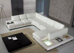 discount modern living room furniture. choosing the best modern living room furniture sets - house interior design discount