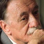 Frases más destacadas del celebre uruguayo Mario Benedetti