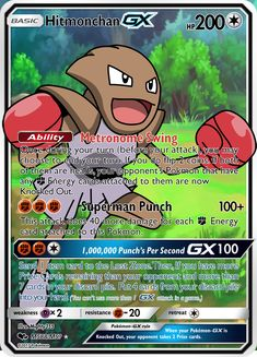 Pokemon Cards Legendary, My Pokemon, Your Turn, Line Drawing, You Can Do, How To Get, Make It Yourself, Feelings, Drawings
