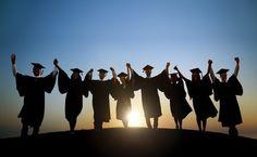 International Students Financial Aid - http://www.financialaidnetwork.net/international-students-financial-aid/