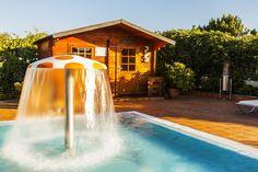 Resort Spa, Relax, Children, Outdoor Decor, Home Decor, Green, Young Children, Boys, Decoration Home