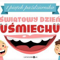 Logopedyczne gry, ćwiczenia z języka, karty do wydrukowania. - Printoteka.pl Education, Speech Language Therapy, School, Teaching, Onderwijs, Learning
