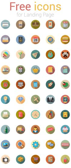 Free Icons For Web And User Interface Design # 114
