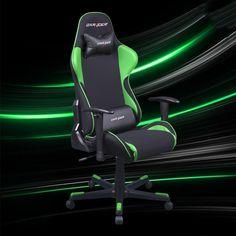 Dxracer FE11 компьютерный стул офисный стул игровой E за спортивной рабочий стул ткань + искусственная эргономичный дизайн купить на AliExpress
