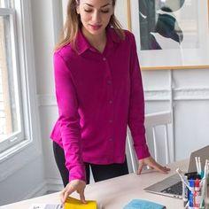 6c2d1471626ea Women s Pullover Button-Down Shirt Dress Yoga Pants