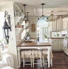 Cucine #Lube: alcuni particolari del modello Laura. www.magic-house ...