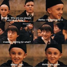 #Drarry #DracoMalfoy #HarryPotter #DracoPotter #HarryMalfoy #Quidditch #Gay #Love #OTP #Slytherin #Gryffindor #Adorable #Cutest