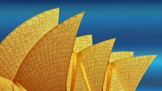 Sydney Opera House by Victor Caroli on 500px