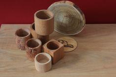 Мы изготавливаем изделия  для вашего дома и заведения.  Работа выполняется из массива кавказского бука, ореха, дуба, ясеня и других пород .