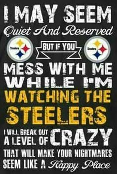 don't test me on this... https://www.fanprint.com/licenses/pittsburgh-steelers?ref=5750