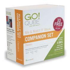 GO! Qube Mix
