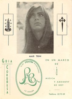 A Coruña : S. S-Marín Pizarro (Pardo Bazán, 27-7º), 1969-1971? Detail, Movie Posters, Old Photography, Fotografia, Film Poster, Billboard, Film Posters