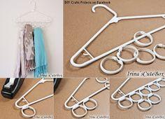 scarves-holder-idea