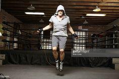 Boxing Gym, Punk, Style, Fashion, Moda, La Mode, Fasion, Punk Rock, Fashion Models
