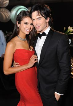Ian Somerhalder's Most Smoldering Red Carpet Looks http://sulia.com/channel/vampire-diaries/f/9589194a-2a9e-4a4c-85ac-b292c39a9f54/