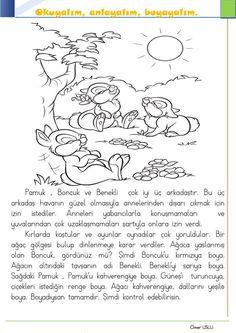 Turkish Language, Math, Learning, Words, Math Resources, Studying, Teaching, Horse, Mathematics