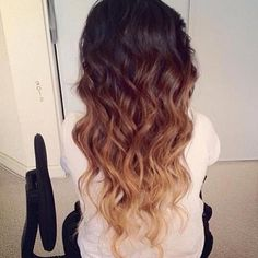 how im getting my hair done for my birthday, but I don't know how im getting my bangs done yet. I have to decide soon. im getting them done this week !